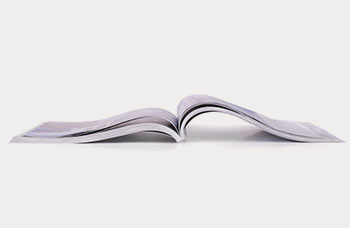 thesis book binding in london Address 39 ludgate hill, 1st floor, london, ec4m 7jn opening times 9:00 am - 5:30pm (monday - friday) telephone 020 7248 7990.
